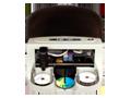 Nexis Pro 100 Auto Printer