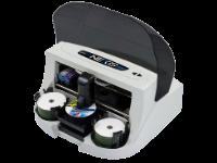 光盘打印刻录机-美赛思Nexis Pro 100 dvd