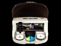 光盘打印机-美赛思Nexis Pro 100 ap