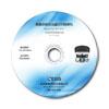美赛思Nexis光盘打印机制作软件