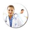 美赛思Nexis光盘打印机-医疗行业应用