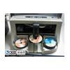 美赛思光盘打印刻录机