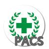 PACS系统