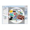 光盘封面设计软件