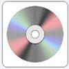 disc_100