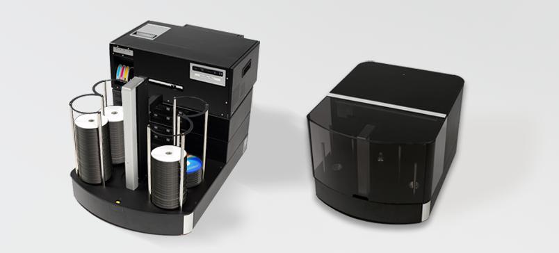 黑匣子光盘刻录机